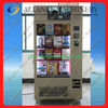 3 ALVM-B LCD screen automatic book dispenser