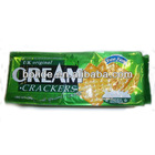 200g cream crackers offer