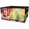 150S Cake Fireworks consumer fireworks 1.4G