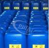 50% liquid Hydrogen peroxide