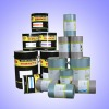 SNU series high gloss ink for water-proof nylon