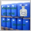 Fatty alcohol ethoxylate emulsifier