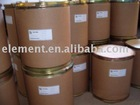 Lithium Manganese Oxide ,LMO,CAS number 39457-42-6