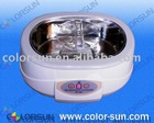 Mini Ultrasonic cleaning machine for printer head