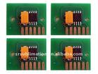 Permanent Chips For Mimaki Printer