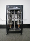 (24) Domestic automatic ultra-filtration water purifier