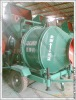 electric motor concrete mixer machine 0086 15333820631