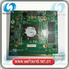 NIVIDIA 8400M 128M VGA card / Graphics Card / Video Card for ACER