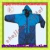 Cotton warm coat/Warm winter coat/Jacket