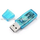 Mini Bluetooth USB Adapter/bluetooth usb dongle
