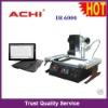 For repair XBOX360 original ACHI IR6000 BGA Rework Station