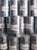 thermal transfer barcode ribbon semi-fat semi-December Ribbon