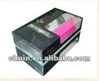 2200mah mobile phone charger power station for emergency use