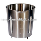 Soybean Milk Cooker Stainless Steel Pot