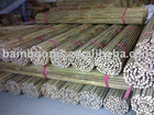 Bamboo Fencing/Edge