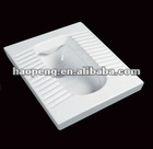 2012 squatting pan toilet,squatting water closet,squat toilet platform