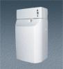 Automatic Aerosol Dispenser(air freshener)