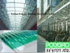 EXTRUSION POLYCARBONATE SHEET