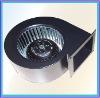 EM133C-2 AC centrifugal fans-dual inlet