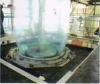 Guangdong wide-range blown film machine