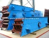 Screen Machine,Sand Sieve,Vibrating Screen
