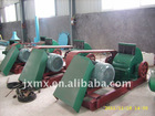 2011 new mini stone crusher-Hammer mill with 15HP motor