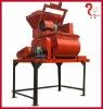 Cement Mixer JS500