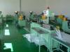 Small Plastic Molding Production Line