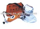 THDF Series Emergency Escape Breathing Device