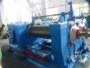 XY-360X900 horizontal two roll mill