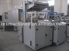 PE Film Automatic Shrink Wrap Machine