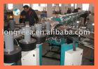 63 PPR Pipe Multi Layer Extrusion Line