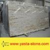 Granite stone,white granite stone, Stone Granite