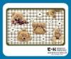 3d plate mat,place mats,placemat