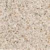 Granite G682 ,Marble