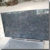 nature stone Countertop, Blue Pear Granite Top