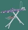 4815 mesh top Ironing Board