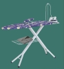 4815 mesh top Ironing Board