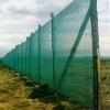 plastic shelter nets