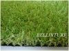 artificial grass BN20214100 for garden