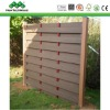 WPC Fence Newtechwood Smart fencing