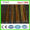 Bamboo flooring accessories-T-Molding