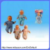 11 Inches Wholesale Doll Toys