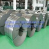 cold rolled steel sheets DC02