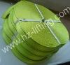 Polyester web belt rolls 50MM