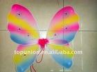 Baby pixie Rainbow Fairy Wings