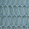 Balance Weave Conveyor Belt Wire Mesh(factory)