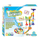 Hottest And Low Price Building Blocks Toy