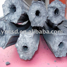 High Quality Sawdust Briquettes for BBQ