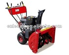 CE/EPA ,11HP engine Snow blower